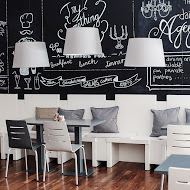 Homans_kitchen_cafe_bench_seating
