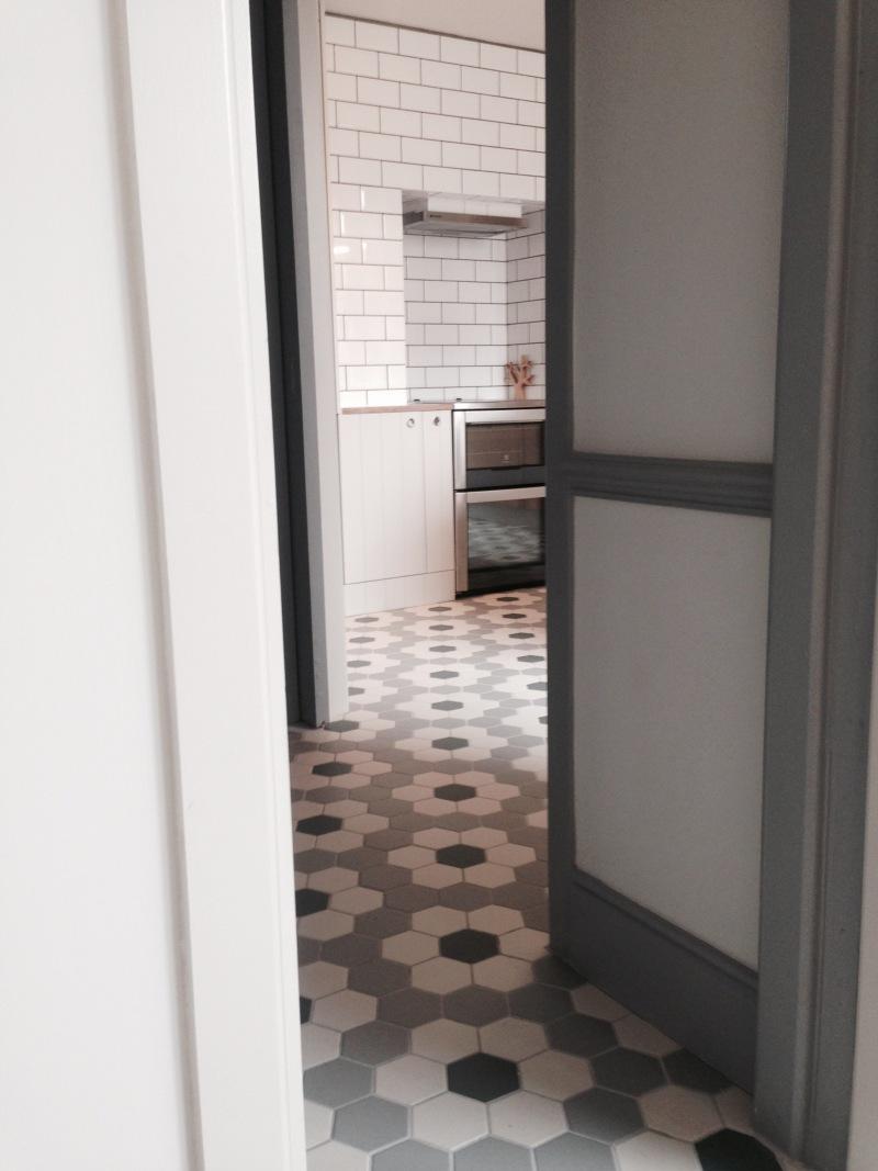 Drumcondra Kitchen