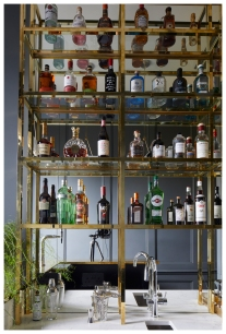 Bar Monkstown III