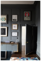 Home Office Monkstown III