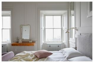 Master Bedroom Monkstown III